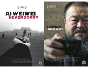 Aiweiwei-Collage