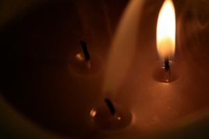 Hennefeld_Light
