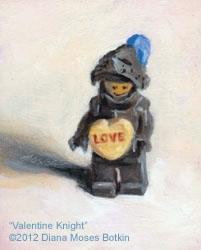 _valentine_knight__miniature_still_life_of_lego_to_other_still_life__still_life__ba3af309da7d0bf16406bfcd06dc7cb0