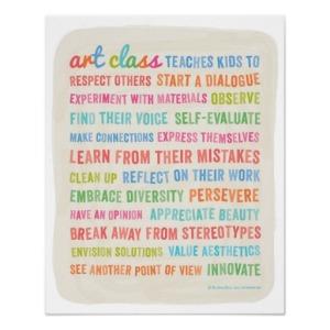 art_classes_teach_kids_16_x_20_poster-reb816b36eb4549d8a2ba2dc16166e9bd_wvc_8byvr_512