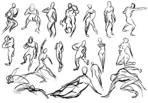gesture_drawing_practice_by_sugaryashes-d54hcme