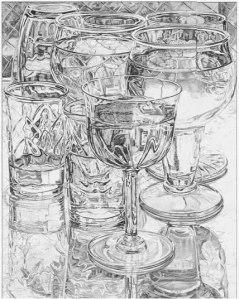 janetfishglass