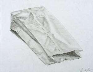 paperbagdraw2