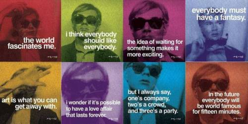 andy_warhol_quotes_making_art