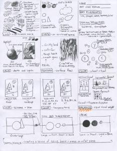 concept+sheet