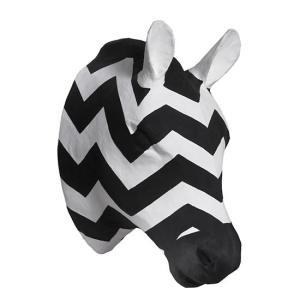 décor-on-safari-zebra