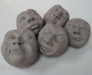 garden-clay-face-rattles
