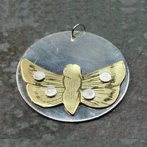 rivet-jewelry-800x800