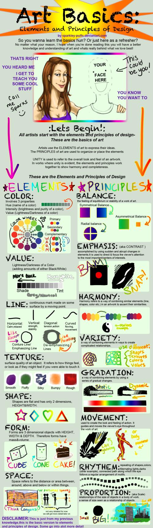 elements_principles_of_design_by_sparkley_puffs-d3j3dj8