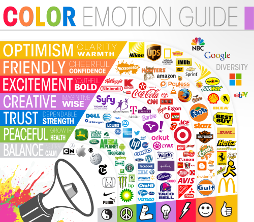 color_emotion_guide22.png