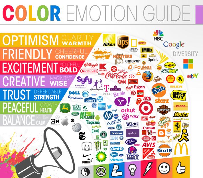 color_emotion_guide22.png