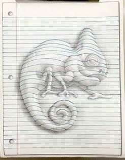 notebook7b